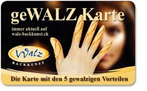 Walz-Backkunst-KK-600px