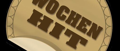 WochenHit-Brötchen